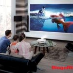 How To Setup A Projector? The Simplest Way For Users