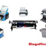 Which Type of Printer Is Best? Inkjet vs Laser, What to Choose?