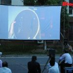 Why Is Projector Screen White? In-depth Answer Everyone Want To Know