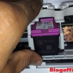 How To Print With One Ink Cartridge? It Is Easier Than You Think