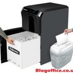 How to Use Paper Shredder Machine? Step-By-Step Guide to Shred Your Documents