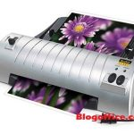 DIY Guide On How To Use A Laminator?